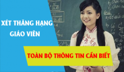 THANGHANG 01 png 480x280